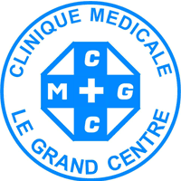 Clinique Médicale Grand Centre De Yogougon