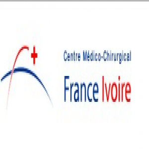 Centre Medico-chirurgical France Ivoire