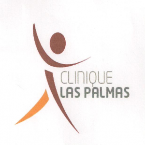 Clinique Las Palmas